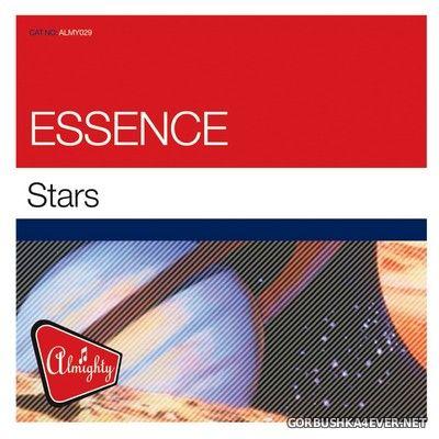 Essence - Stars [2014]