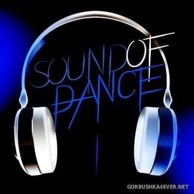 [Attention] Sound Of Dance vol 1 [2020]