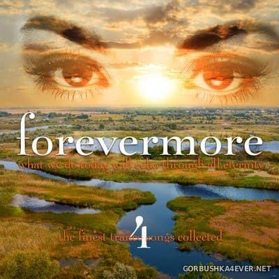 [Songbird] Forevermore vol 4 [2009]