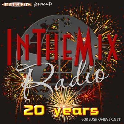[Hahnstudios] InTheMix Radio Mix [2020]