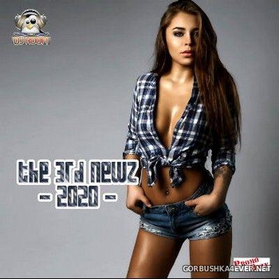 DJ Koofi - The 3rd Newz 2020