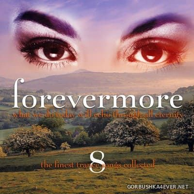 [Songbird] Forevermore vol 8 [2011]