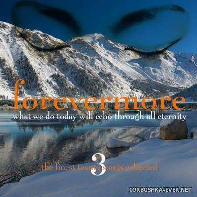 [Songbird] Forevermore vol 3 [2009]