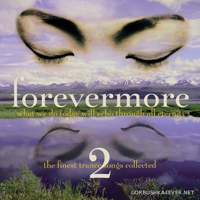 [Songbird] Forevermore vol 2 [2009]
