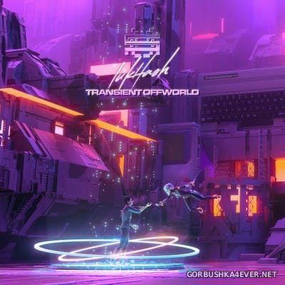 Lukhash - Transient Offworld [2020]