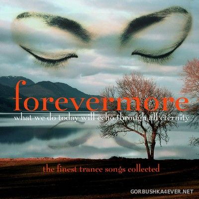 [Songbird] Forevermore vol 1 [2009]
