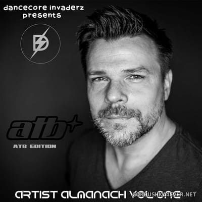 Artist Almanach vol 01 (ATB Edition) [2020] by Dancecore Invaderz