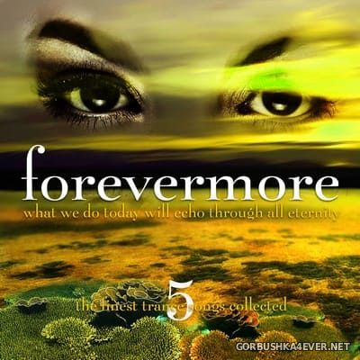 [Songbird] Forevermore vol 5 [2010]