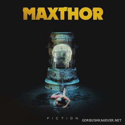 Maxthor - Fiction [2020]