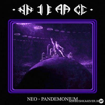 NiaC - Neo-Pandemonium [2020]