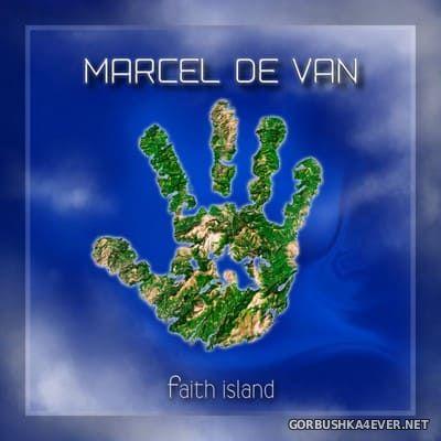Marcel De Van - Faith Island [2020]