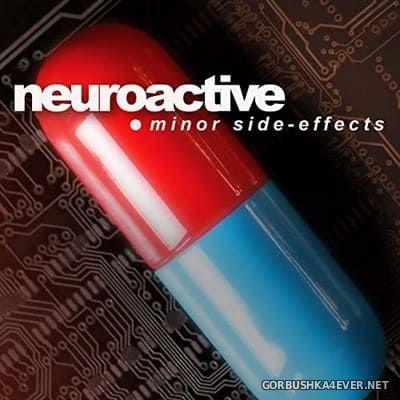 Neuroactive - Minor Side-Effects [2020]