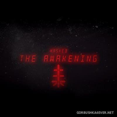Masked - The Awakening [2018]