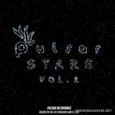 Pulsar Stars vol 1 [2012]