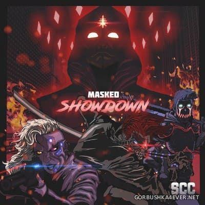 Masked - Showdown [2020]