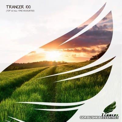 Trancer 100 [2017]
