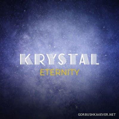 Krystal - Eternity [2005]