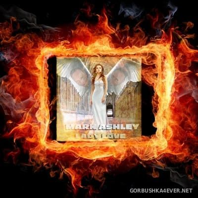 Mark Ashley - Lady Love [2020]