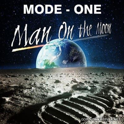 Mode One - Man On The Moon [2020]