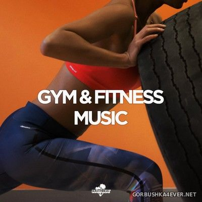 Southbeat Music presents Gym & Fitness [2020]