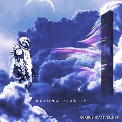 Earmake - Beyond Reality [2020]