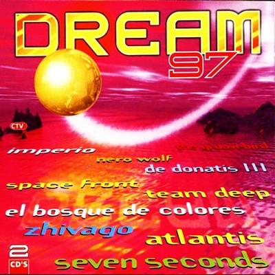Dream 97 [1997]