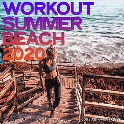Workout Summer Beach 2020
