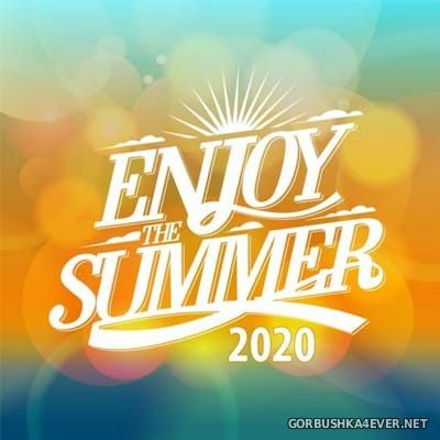 [KHB Music] Enjoy The Summer 2020