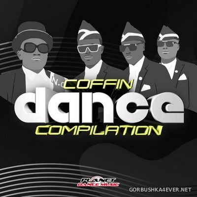 [Planet Dance Music] Coffin Dance Compilation [2020]