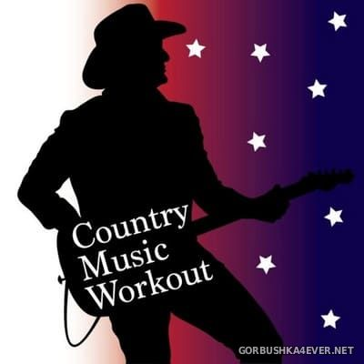 Country Music Workout 2020