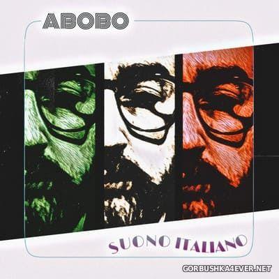 Abobo - Suono Italiano [2020]