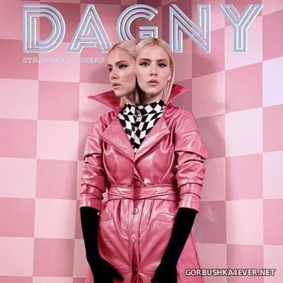 Dagny - Strangers Lovers [2020]