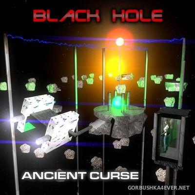 Black Hole - Ancient Curse [2020]