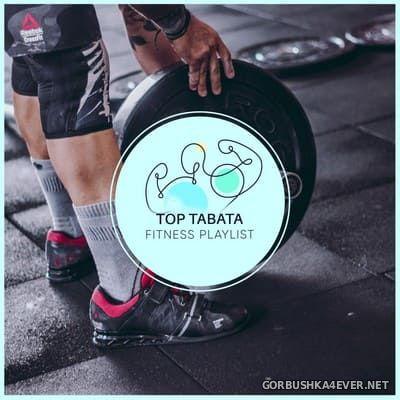 Running Music Workout - Top Tabata Fitness Playlist [2020]