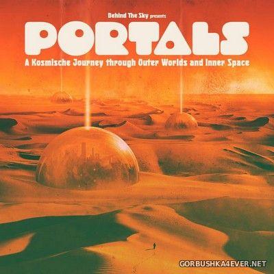 Portals [2020]