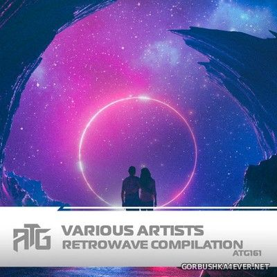 [Amind Two Guys Records] Retrowave Compilation [2020]