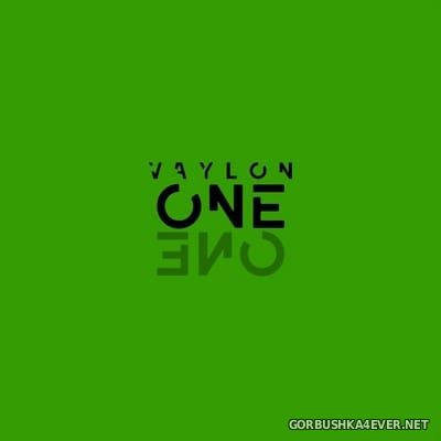 Vaylon - One [2017]