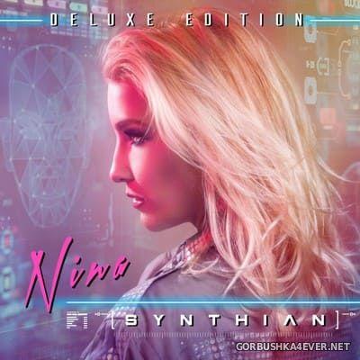 Nina - Synthian [2020] Deluxe Edition