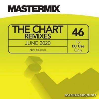 [Mastermix] The Chart Remixes vol 46 [2020]