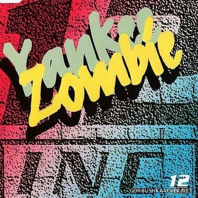 Yankee - Zombie [1995]