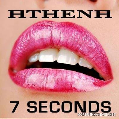 Athena - 7 Seconds [1994]