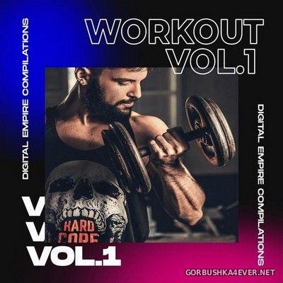 [Digital Empire] Workout vol 1 [2020]