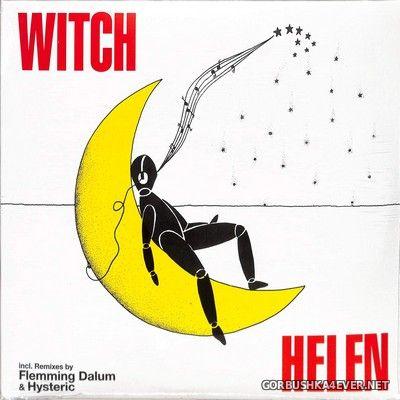 Helen - Witch [2020]