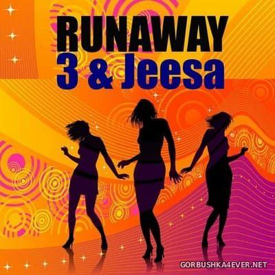 3 & Jeesa - Runaway [1998]