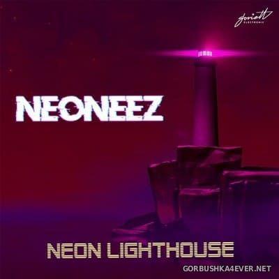 Neoneez - Neon Lighthouse [2020]