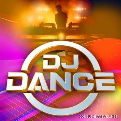 [Warner Music Group] DJ Dance [2020]