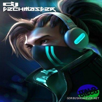 DJ TechMaster - June Italo Disco In The Mix [2020]