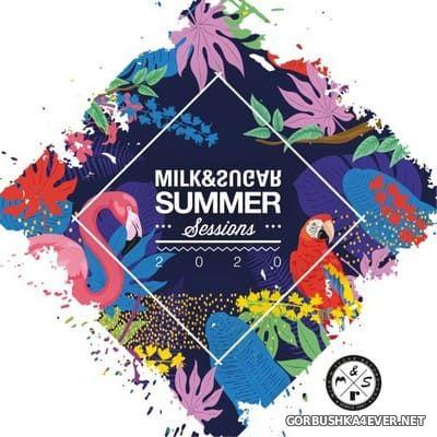 Milk & Sugar - Summer Sessions 2020 [2020]