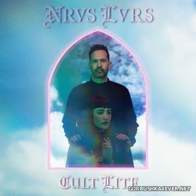 NRVS LVRS - Cult Lite [2020]