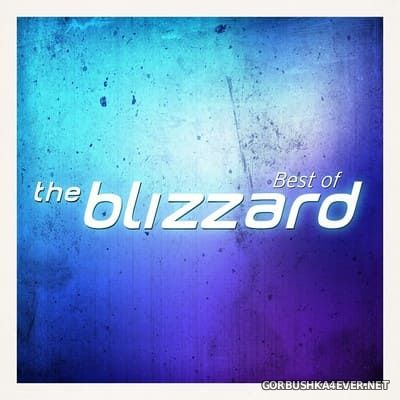 The Blizzard - Best Of The Blizzard [2013]
